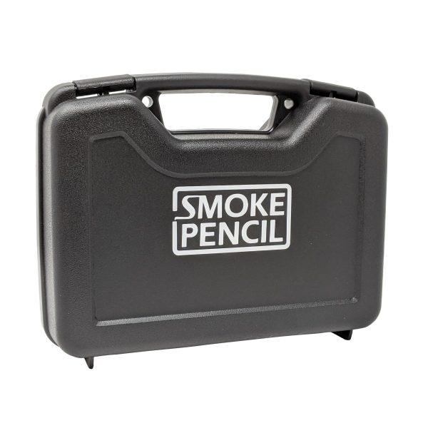 smoke pencil hard case